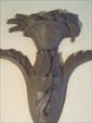 Panneau n°29 - Style baroque